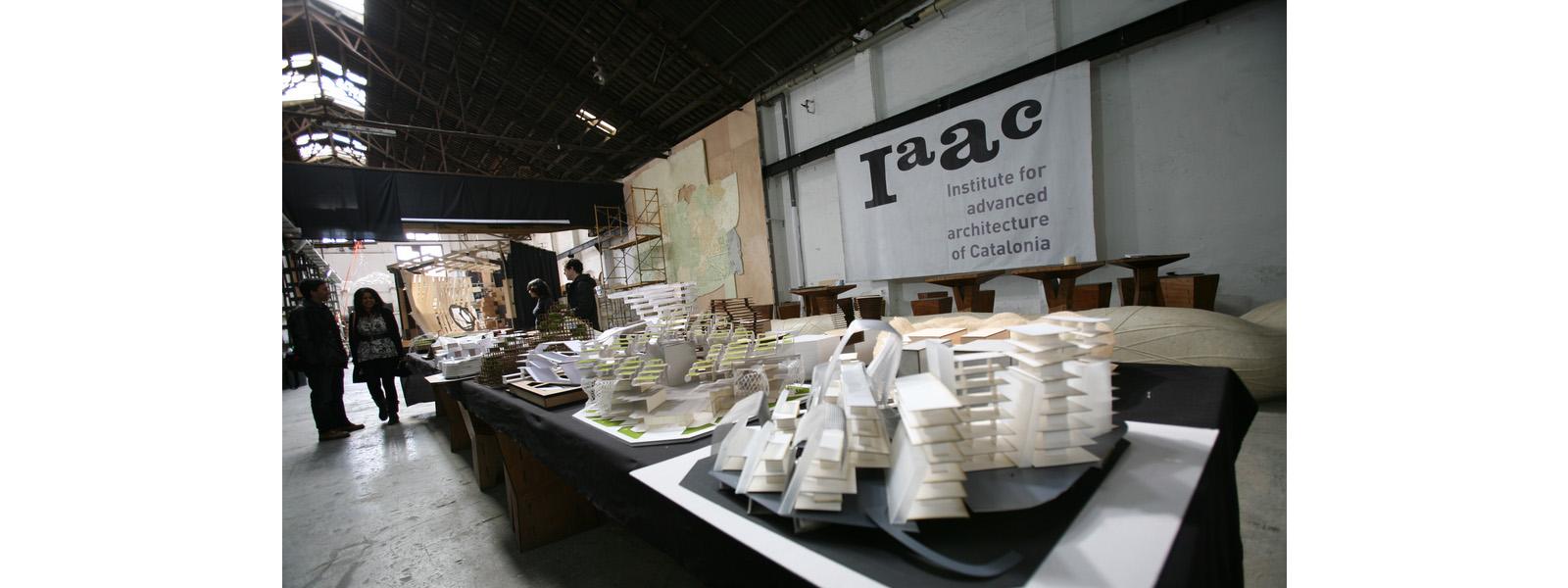 C IAAC