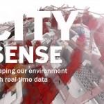city-sense-banner08