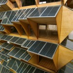 pavilha-solar-endesa-03