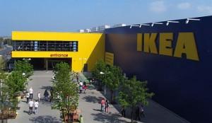 Grupo sueco investe em várias frentes e objetiva atingir índices mais altos de sustentabilidade até 2016.