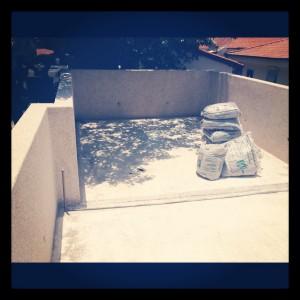 como-fazer-telhado-verde-2