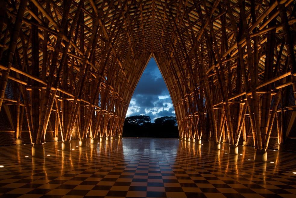 simon-velez-bambu-sustentavel-06