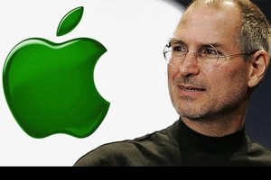 steve-jobs-green-apple1