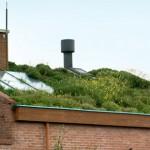 telhado em casa