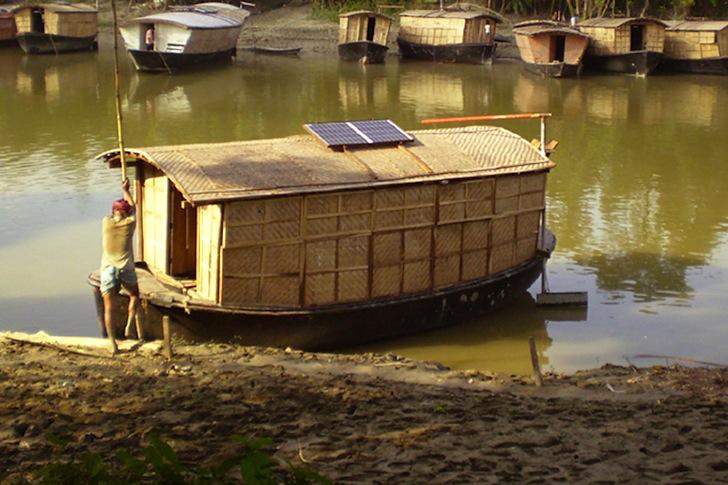 barco_escola_em_bagladesh_07