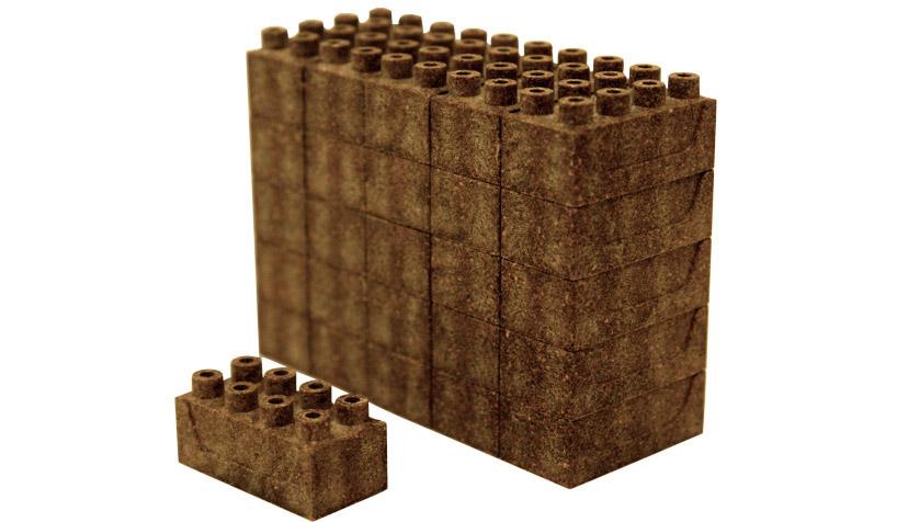 bloco_de_terra_construcao_01