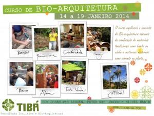 curso-de-bioarquitetura