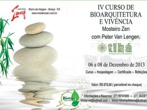 curso-de-bioarquitetura-vivencia