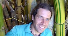 Edoardo Aranha