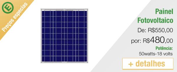 Anúncio-placa-solar