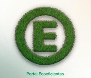 vídeos de sustentabilidade nas construções