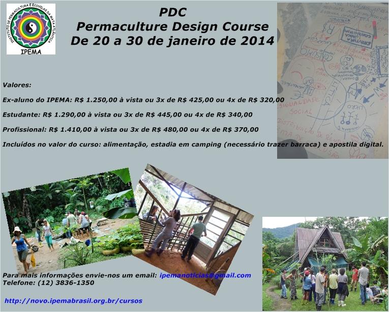 curso-pdc-ipema