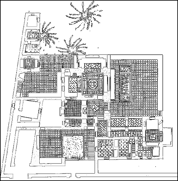 Excepcional planta-baixa | Ecoeficientes QG16