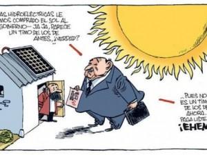 energia-solar-espanha-imposto