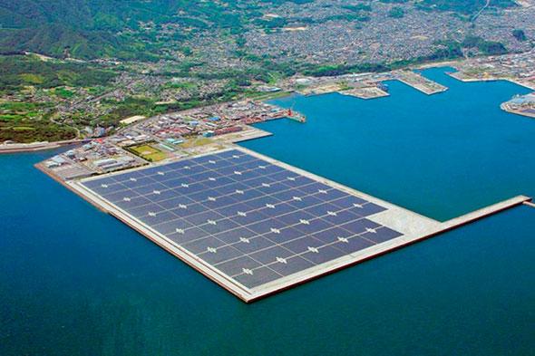 grande-usina-solar-japao