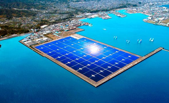 usina-solar-japao