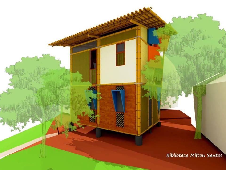 casa-de-bambu