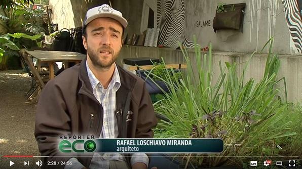 arquiteto-sustentavel-reporter-eco