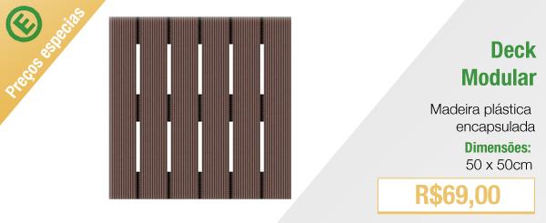 banner-deck-modular