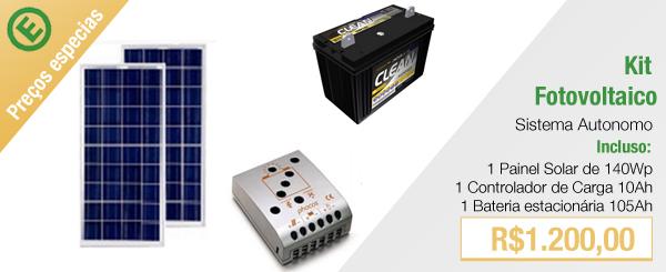 banner-kit-fotovoltaico-autonomo