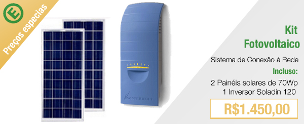 banner-kit-fotovoltaico-rede