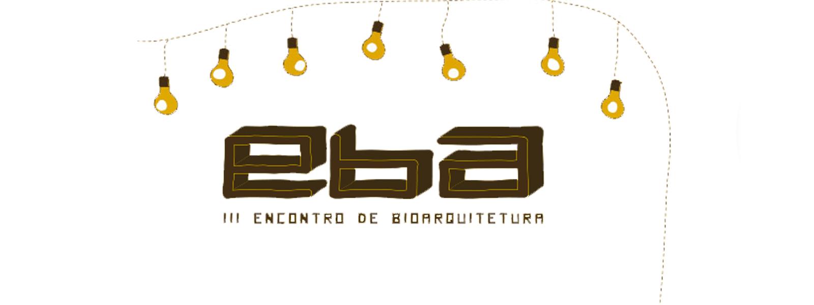 encontro-bioarquitetura-3