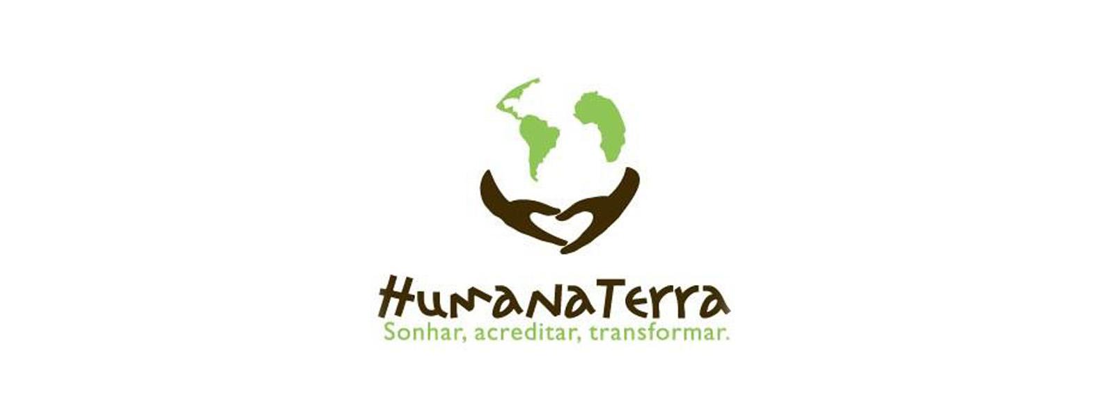 humanaterra-logo