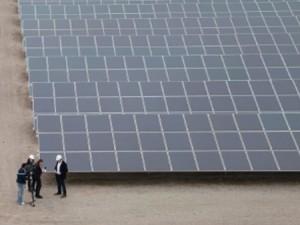 paineis-fotovoltaicos-tubarao