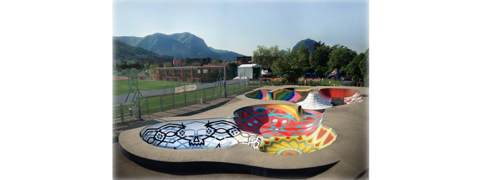 skate-parque-hora-solar