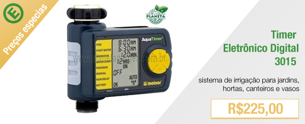 banner-timer-eletronico-305
