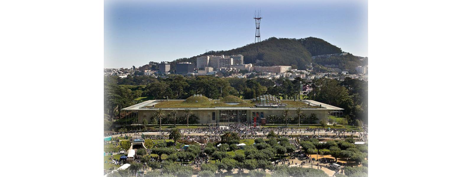 california-academy-sciences