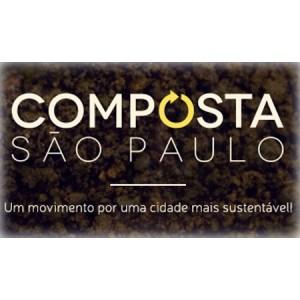 composta-sp