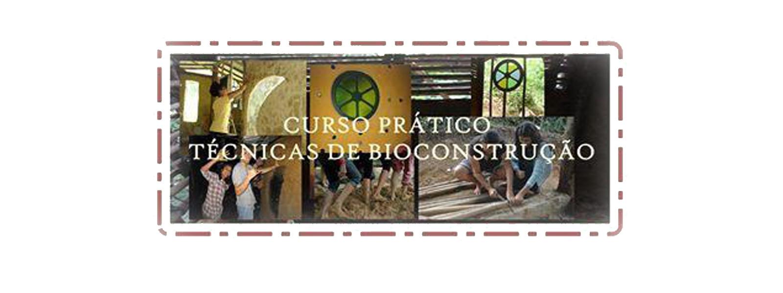 curso-tecnicas-bioconstrucao