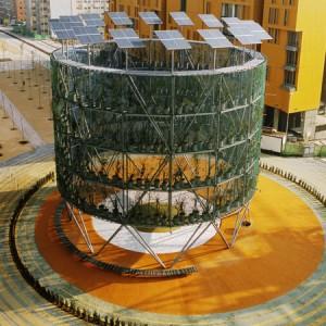 ecoboulevard-ecosistema-urbano