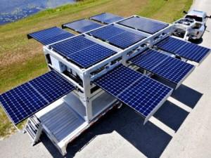 estacao-solar-movel