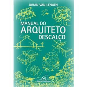 manual-do-arquiteto-descalco