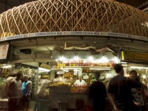 mercado-central-bambu-trancado