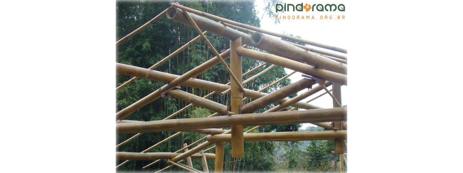 pindorama-curso-bambu