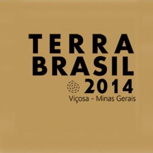 terra-brasil