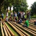 tiba-construcao-com-bambu