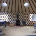 yurt-interno-2
