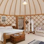 yurt-interno-3