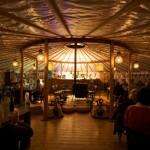 yurt-interno-4