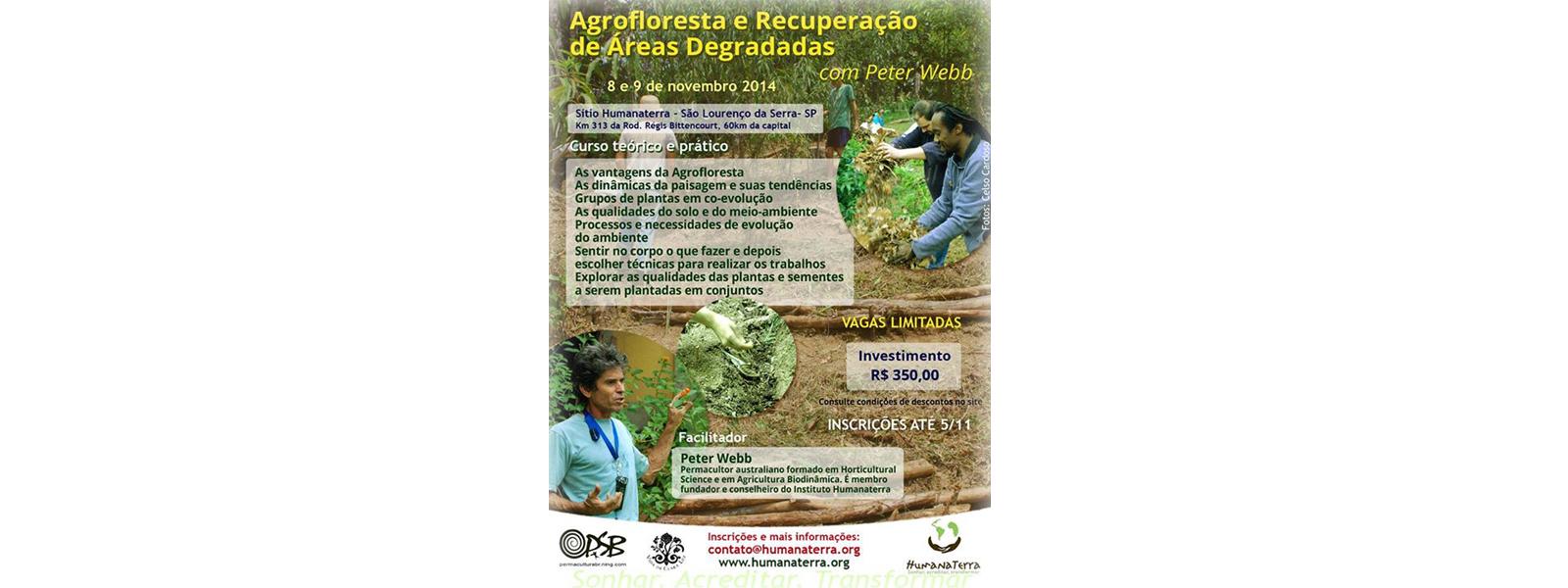 curso-agrofloresta2