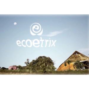 ecoetrix