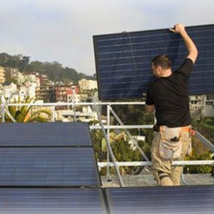 energia-solar-fotovoltaica-curso