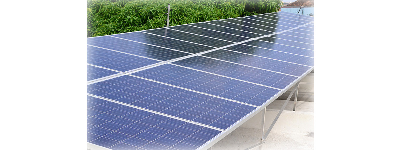 manaus-fotovoltaica