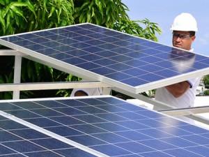 2c13abc3670 como comprar placa solar para casa ecológica vender energia
