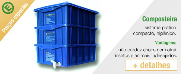 banner-compostagem