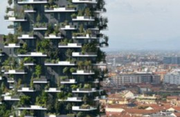 bosque-verticale